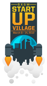 SXSW to feature a startup village