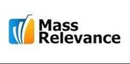 Austin-based Mass Relevance partners with Twitter