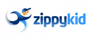 Today's startup profile focuses on ZippyKid