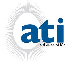 ATI inspires tech entrepreneurs to succeed