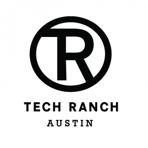 Tech Ranch Austin's 3rd anniversary in three words