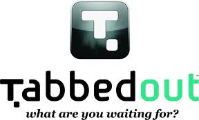 Tabbedout now allows bars and restaurants to accept Paypal