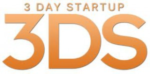 Apply for 3 Day Startup San Antonio