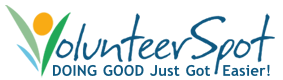 VolunteerSpot Lands $1.5 Million Investment