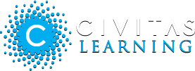 Civitas Learning Launches and Lands $4.1 million in funding