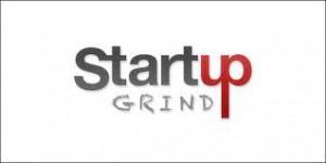 Startup Grind Meeting July 26th Featuring ATI Director