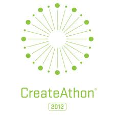 Six Nonprofits Chosen for CreateAthon Austin