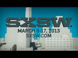 Got a Great Idea for SXSW? Submit Your Panel Now