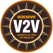 SXSW Branches Out to Las Vegas