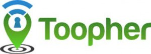 Toopher Becomes an IT Portfolio Company at ATI