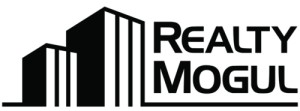 REALTY MOGUL, CO.