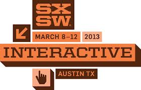 Where will Silicon Hills News be at SXSW Interactive?