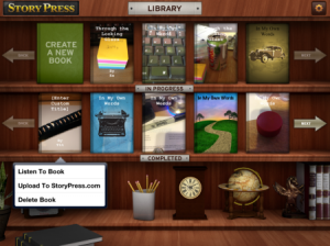 380984-storypress-for-ipad