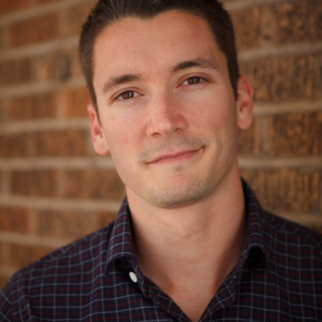 Chase White, Localeur Co-Founder and President