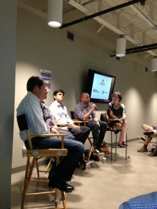 VCs and Founders Give Advice on Funding a Startup
