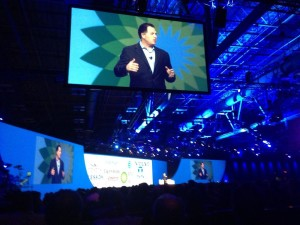 Dell Partners to offer Dropbox for Business on Dell's Cloud