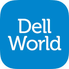 Seven Companies to Pitch to Michael Dell at DellWorld