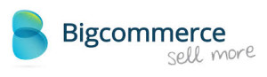 Bigcommerce to Hold Job Fair and Plans to Hire 100 People This Year