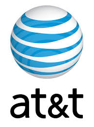 AT&T Plans to Open Innovation Center in Austin