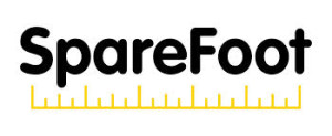 SpareFoot Raises $10 Million More in Funding