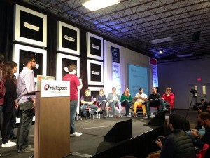 SmartHost of New York Wins the StartupBus 2014 Competition