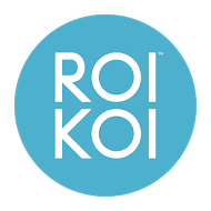 Hire, Fire or Skip? Find out With Austin-based ROIKOI