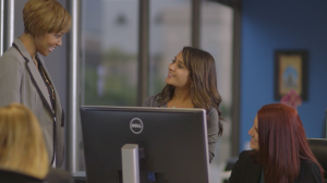 Chasing Tales: Invodo Harnesses the Power of Story to Drive Sales for Clients