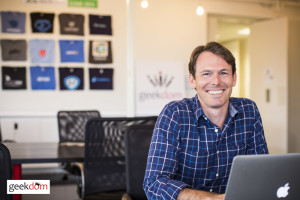 FreeFlow Research Works to Recruit More Tech Talent to the U.S.