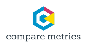 Compare Metrics Snags $3.8 Million in Follow-On Venture Capital
