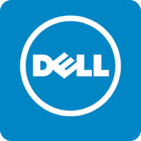 Dell Selects ihiji and Open Labs of Austin for its Founders Club 50