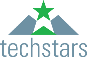 Techstars Austin Unveils its Second Class