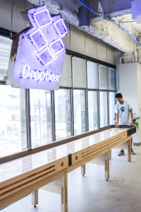 Dropbox Cultivates an Austin Culture and Continues to Hire and Expand
