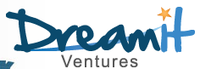 DreamIt Ventures Accepting Applications for its Next Austin Program