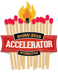 Innovative Startups Should Apply to the SXSW Accelerator
