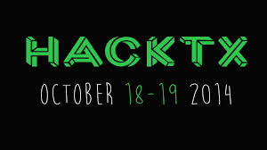 HackTX to Take Place at the University of Texas at Austin on Saturday