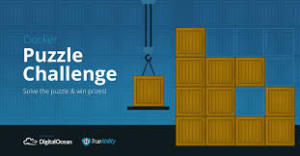 TrueAbility Teams Up with DigitalOcean for a Technical Challenge