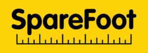 SpareFoot is Seeking to Hire 30 More Employees