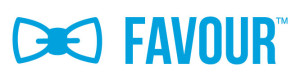 favour-logo-with-type