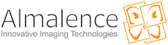 Almalence Receives Investment from Intel Capital