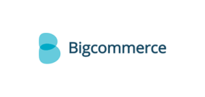 Bigcommerce Expands to Downtown Austin