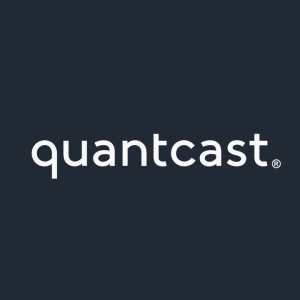 Quantcast Opens Austin Office and is Hiring