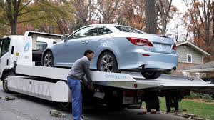 Photo courtesy of Carvana.com