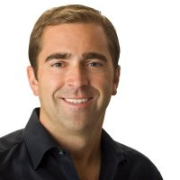 Jay Hallberg, co-founder and CEO of Spiceworks, courtesy photo.