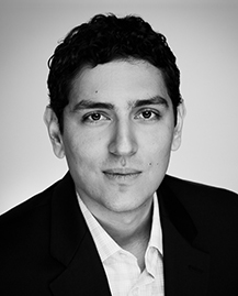 Jose Ancer is a Senior VC attorney at Miller Egan Molter & Nelson LLP and VC law blogger at Silicon Hills Lawyer.
