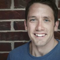 Contract Simply's Will Mitchell on Pivoting and Building the Business, on Ideas to Invoices