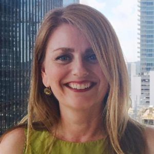 Austin Technology Council's Amber Gunst is Focused on Growing and Scaling Austin Software Companies