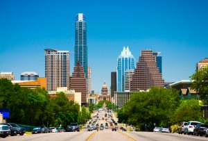 Google Webpass now Available in Austin