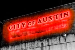 Austin Tech Events to Attend in November