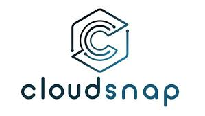 Austin's Cloudsnap Raises $1.8 Million and Hires New CEO