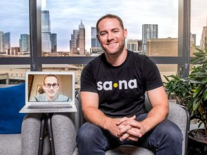 Sana Benefits is Disrupting the Healthcare Insurance Industry in Texas